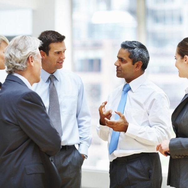 riunione-colleghi